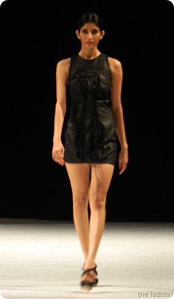 Janice Lealamanua - AGFW Fashion Show (3)