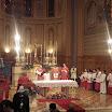S.Patrono 2011 con il Prevosto emerito di Cernobbio -Mons. Ambrogio Gino Discacciati- (10).JPG