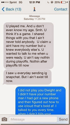 Dwight_Howard_minors3