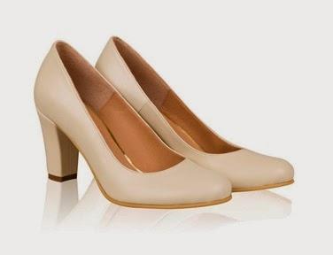 pantofi-mireasa-model-p27n-clasic-bride-2569-1