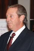 Dr. Gregory Folse