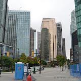 Kanada_2012-09-21_3202.JPG