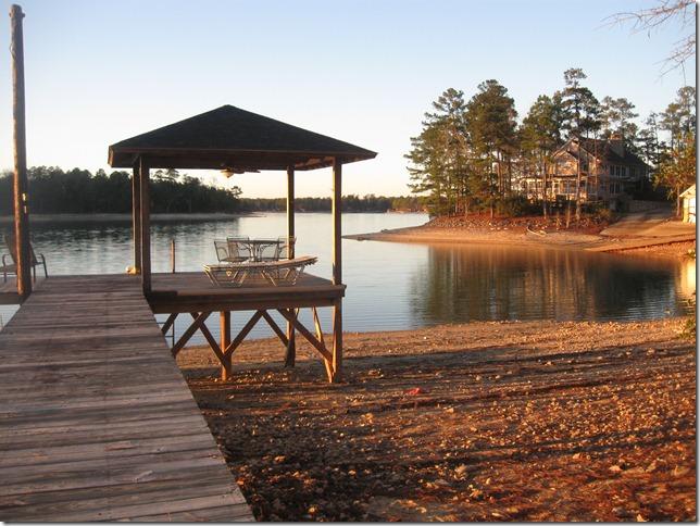 lake christmas 2012 021