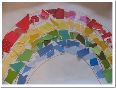 rainbowcolors