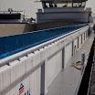 ADMIRAAL Jacht-& Scheepsbetimmeringen_MCS Bontekoe_11397802397812.jpg