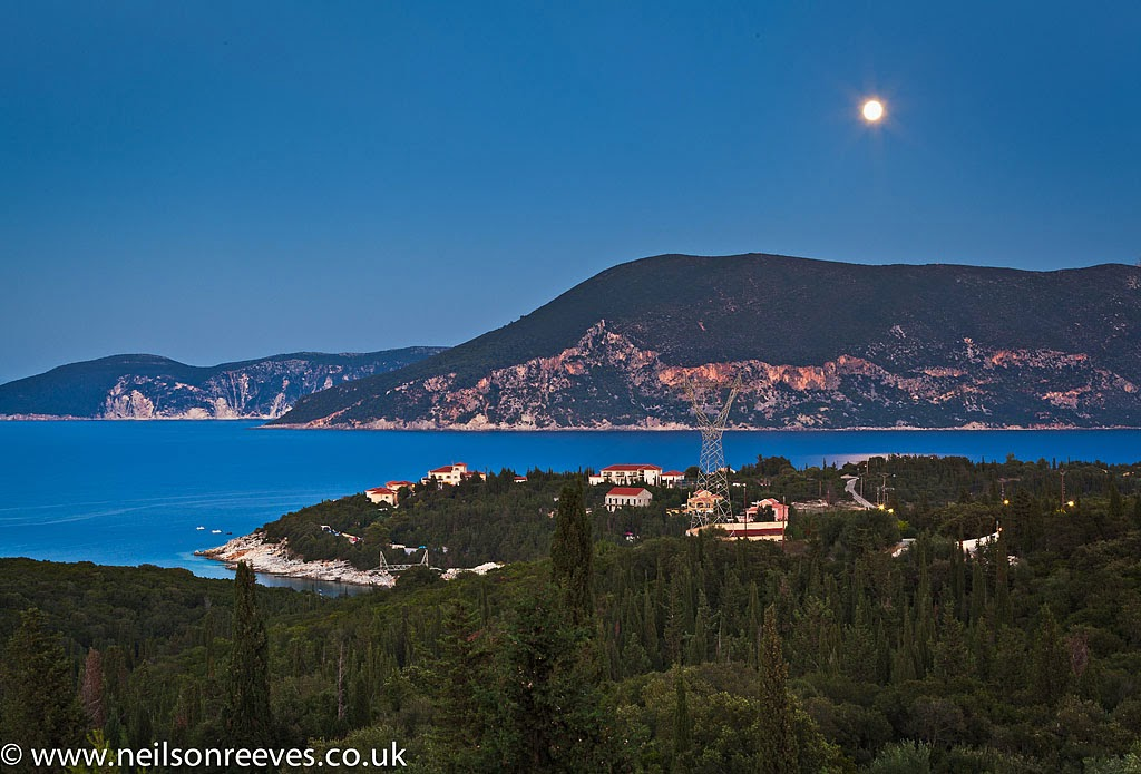 fiskardo-moonlight-kefalonia-468-Edit