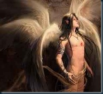 inferno_anjos_espiritos_superiores