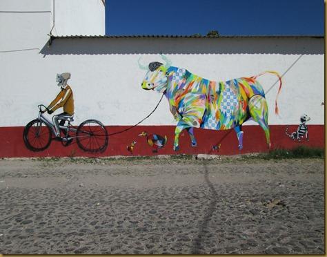graffiti 017