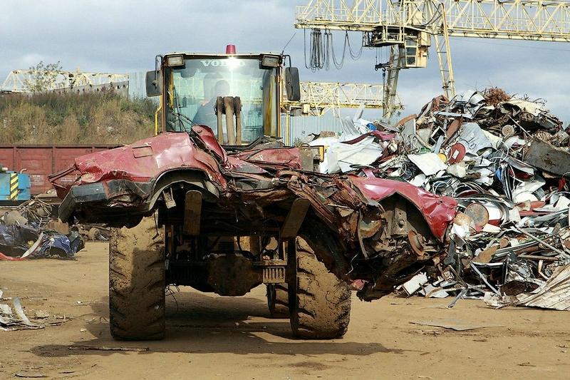 destroybreakrecycle-43.jpg