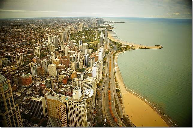 public-domain-pictures-Chicago-City-1 (1)