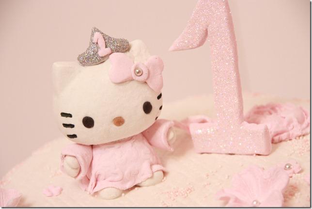 IMG_9183_hello_kitty_kake_marsipanpynt