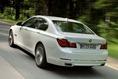 2013-BMW-7-Series-12