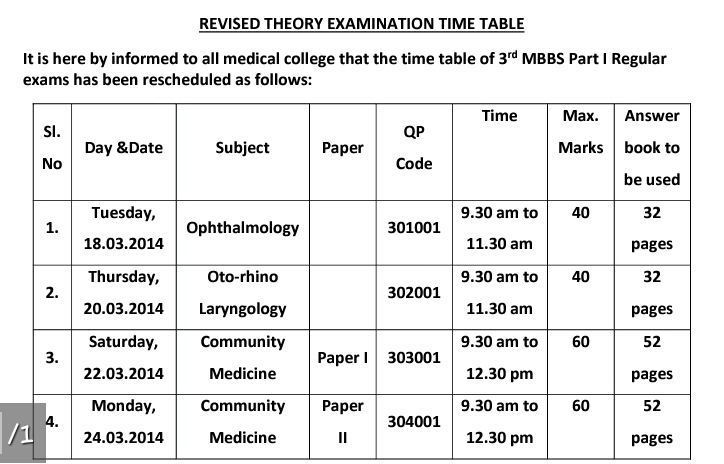 General paper essays a level 2010