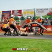 2012-07-28 Extraliga Sedlejov 107.jpg