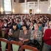 szentgellertnap2014-32.jpg