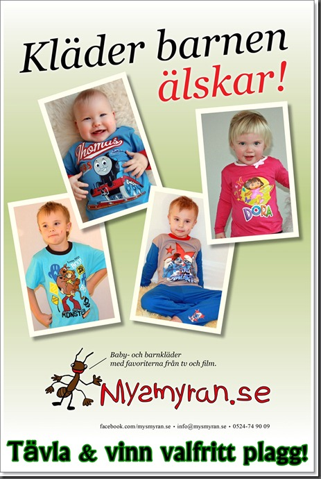 annons mars 2012 mammagalan_ny