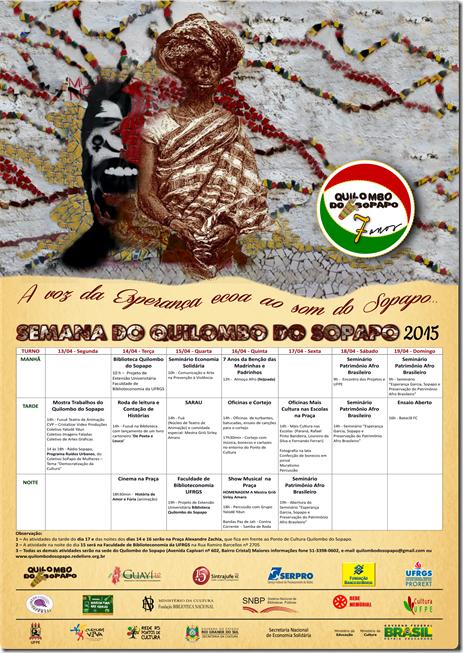 cartaz7anos_quilombo_sopapo