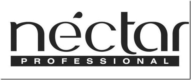 01-Logo Néctar Professional