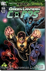 P00010 - Green Lantern Corps v2006 #59 - War of the Green Lanterns, Part Five (2011_6)