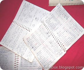 cadernos de bijus 094