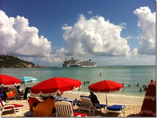 cruiseAug2011 252