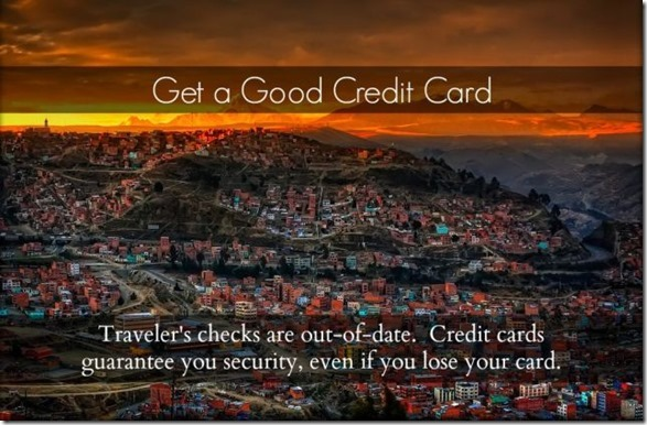 travelling-budget-tips-1