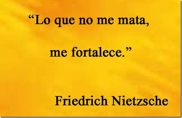 amor facebbok (71)