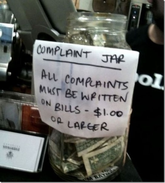 awesome-tip-jars-5