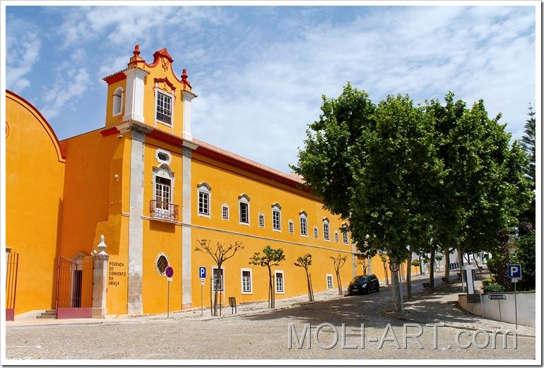 convento-do-graça-tavira