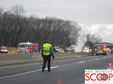 MVA & Car Fire On NYS Thruway (Moshe Lichtenstein) - IMG_0511.jpg