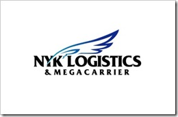 nyk_automotive_logistics_tianjin_china