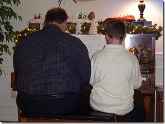 December 2012 076