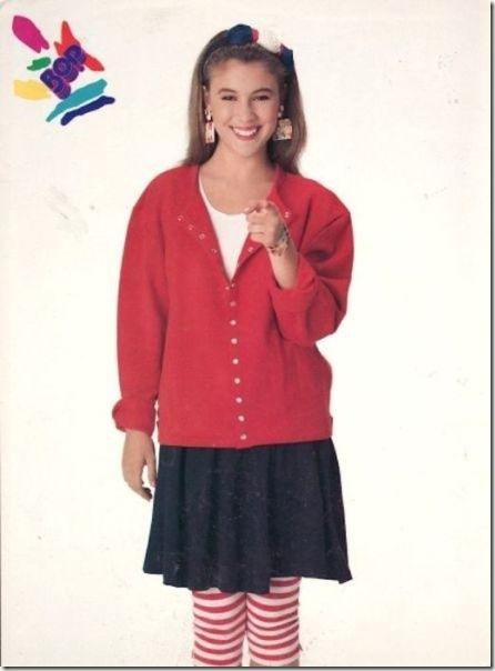 alyssa-milano-90s-11