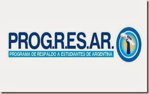 Se puso en marcha la inscripción al programa nacional PROGRESAR