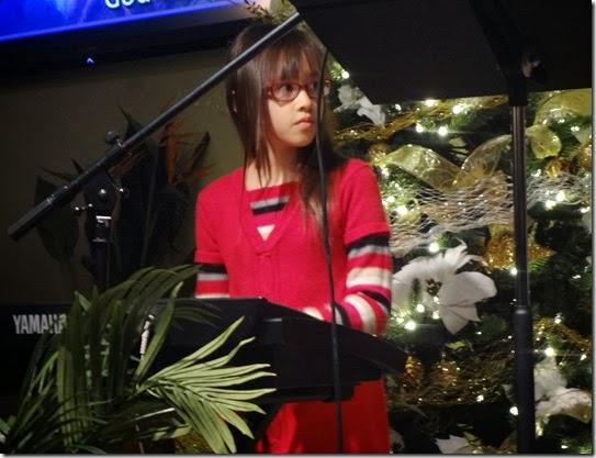 Kids Worship 012