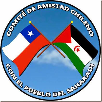 Solidaridad Chilena - Saharui 2