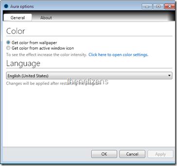 Get-Windows-8-Aero-Auto-colorization-in-Windows-7-Vista