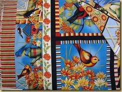 Equilibrio Textil  tecido 1