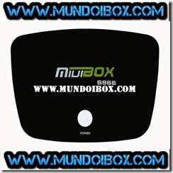Miuibox S966.fw