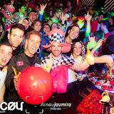 2015-02-21-post-carnaval-moscou-278.jpg