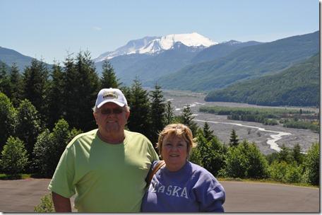 Mt St Helens, Wa 040