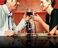 vino_pareja_imagen
