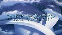 [HorribleSubs] Sword Art Online - 15 [720p].mkv_snapshot_02.13_[2012.10.15_00.40.17]