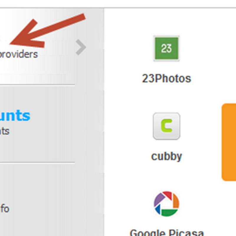 การย้ายไฟล์จาก Dropbox ไปยัง Google Drive แสนง่าย
