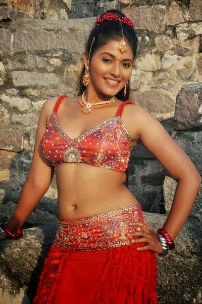 Anjali Kajal Tamil Sex PORN 18 Videos