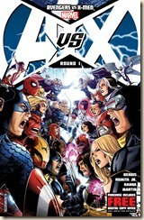 AvengersVsXMen-01A
