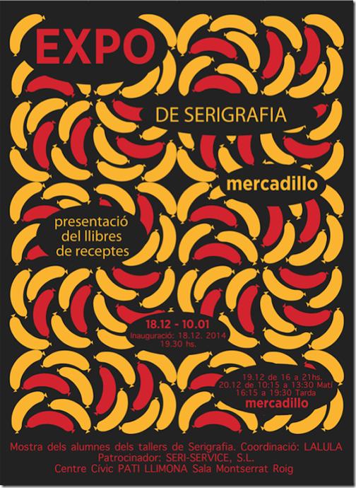mercadillos-serigrafia