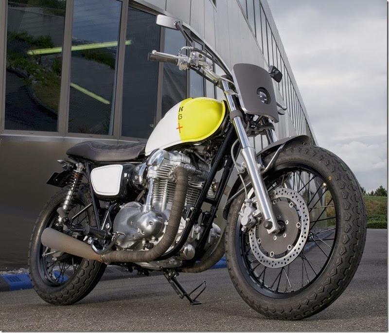 Kawasaki-W800-Starck-Boxer-9