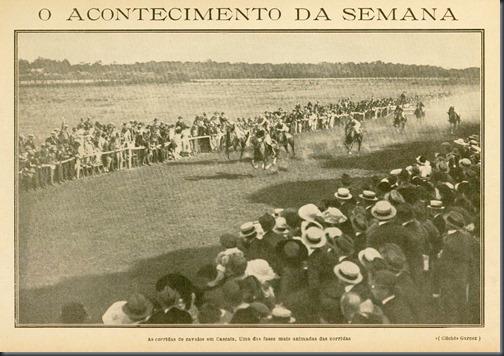 1921 Illustração.1