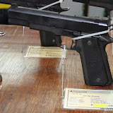 defense and sporting arms show - gun show philippines (41).JPG